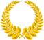 Prix & Honneur