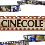 icone Cinecole