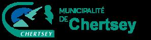 Logo de la Municipalité de Chertsey